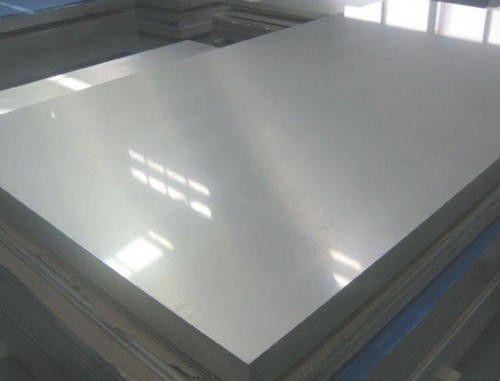 神农架林区热轧复合不锈钢板危害应用的原因