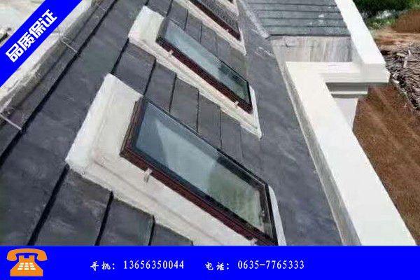 甘南藏族工厂通风尺寸精度的要求