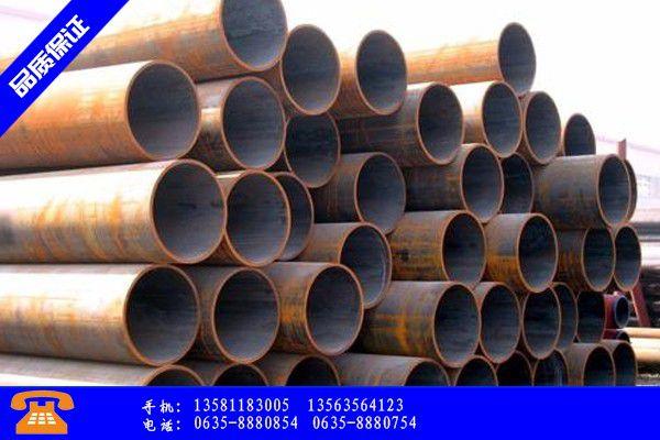嵊州市16mn热轧无缝钢管维护服务详细说明