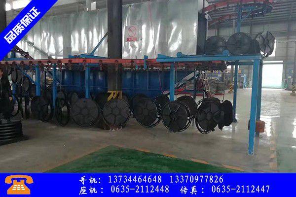 衡阳南岳区雨水球墨铸铁井盖自然学基连续6