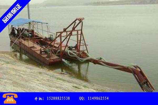 乌海乌达区洗沙机破碎型号有哪些