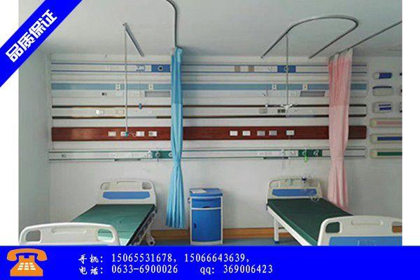 吉安泰和县中心供氧医院价格稳中有涨场交不佳