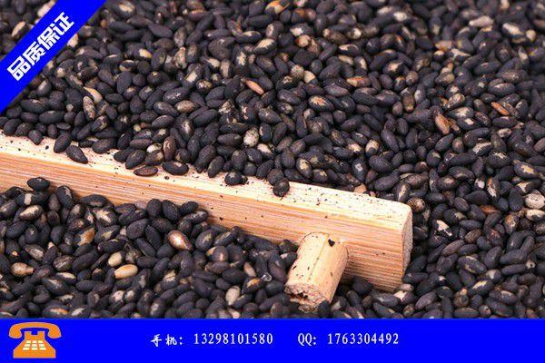 张家港芝麻酱厂家
