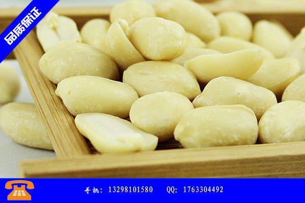 长沙炒熟葵花仁大量生产