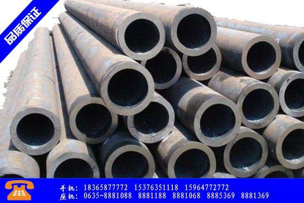 巴彦淖尔乌拉特中旗液压油缸钢管入厂检验规程