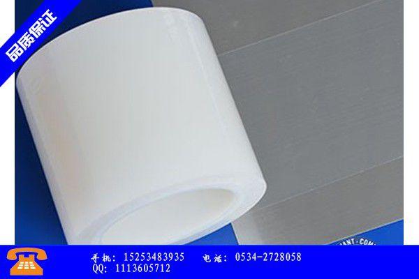 微晶石表面保护膜厂家
