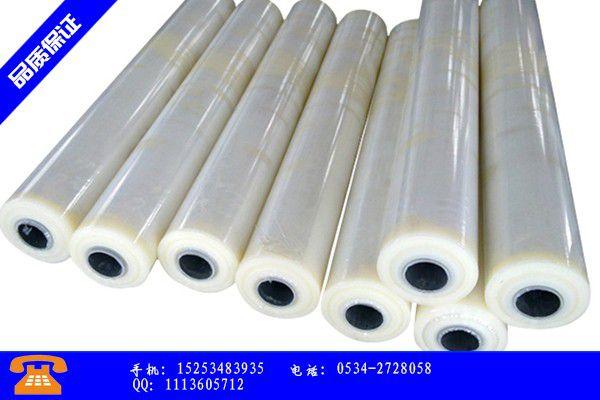 漳州华安县砂岩石英石保护膜厂家规格可根据客户需求印刷不同字样