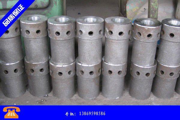 赣州上犹县304不锈钢瓦电商崛起为当前的市场带来新的生机
