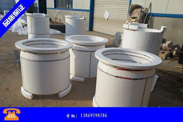 亳州市锅炉防磨盖板上行动力不足价格窄幅弱调