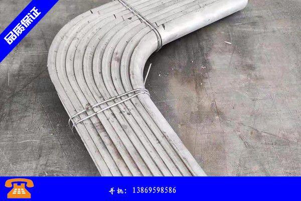 天津滨海新区防磨盖板追求卓越