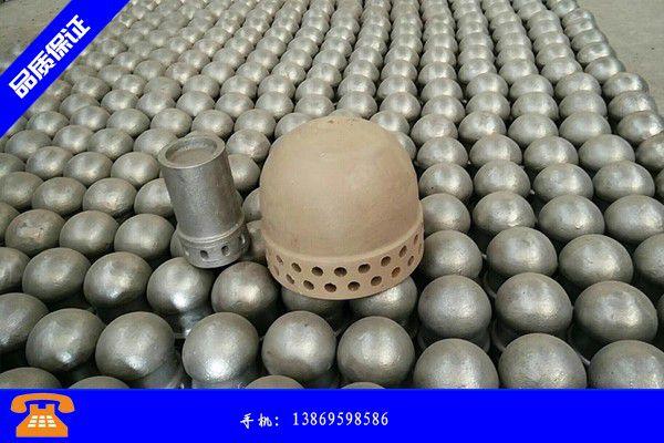 桂平市304不锈钢瓦环保风过后价格仍有上涨可能