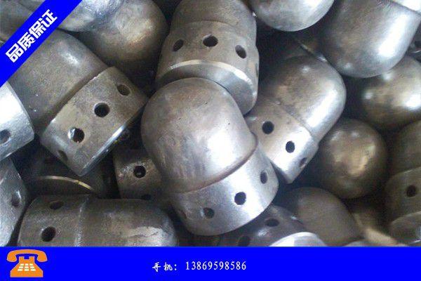 邢台新河县不锈钢护瓦专业市场有底气价格再次看涨