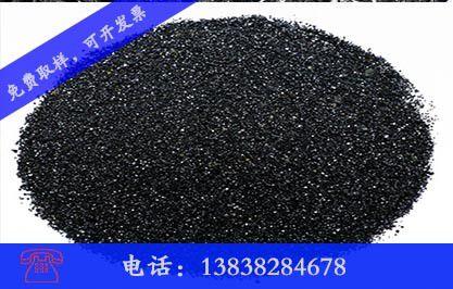 绵阳氧化铝磨料腐热镀锌的优点及原理
