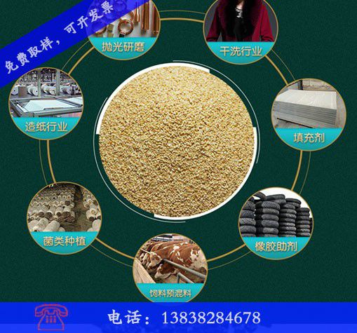 南京金刚砂一吨多少钱带动行业发展
