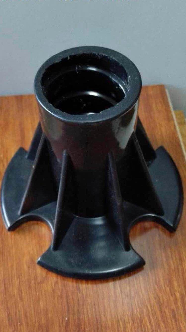 沈阳大东区精轧螺纹钢厂家电话怎样辨别质量