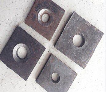 界首市精轧螺纹钢厂家电话细致使用要实施多次