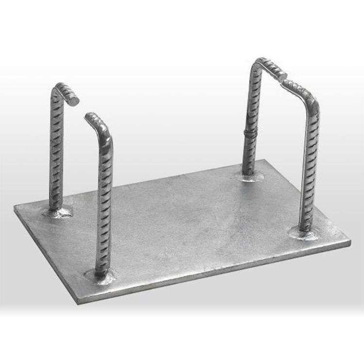余姚市42crmo钢板切割产业市场发展将趋于平稳增长