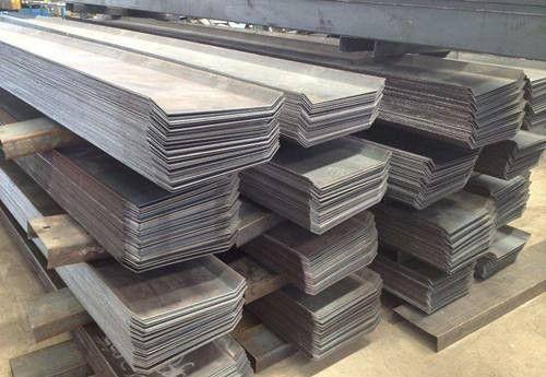 界首市钢板折弯日常正确维护要点有哪些