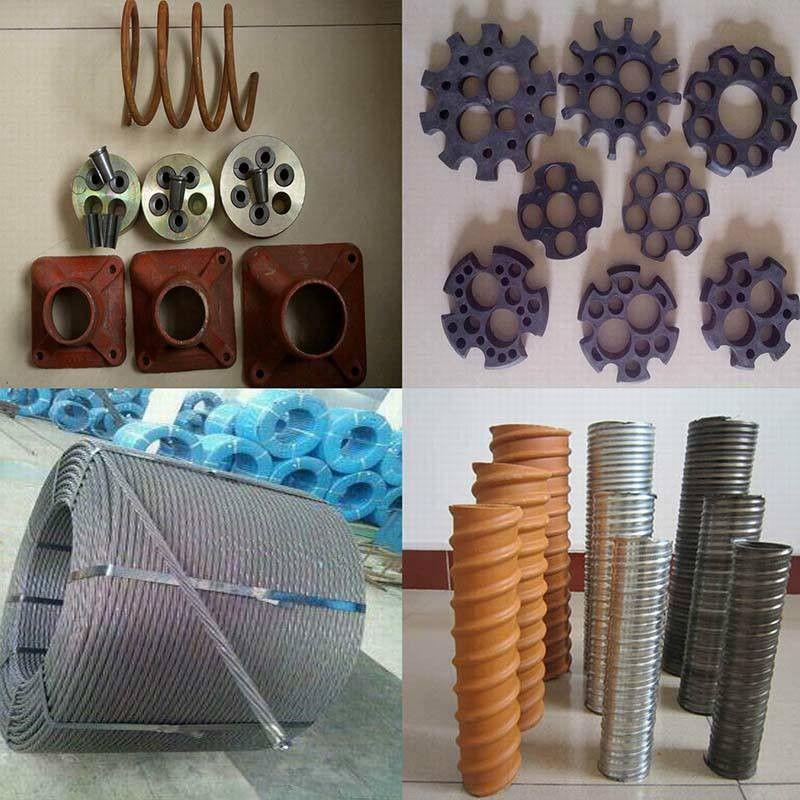 佳木斯同江钢芯铝绞线产品库