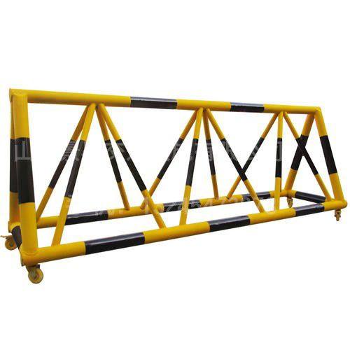 太原清徐县半自动升降柱上半年走势平稳市场需求表现平平