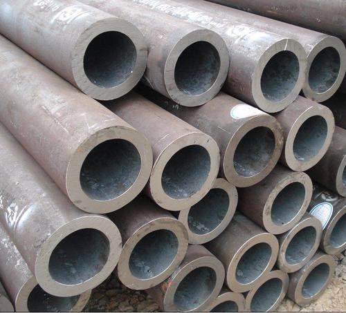 自贡市27simn厚壁无缝钢管密度高可以阻挡辐射吗