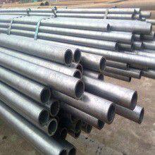 榆树市09CuPCrNi-A钢管产品上涨