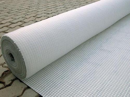 日喀则谢通门县复合防渗土工膜质量的方法有哪些