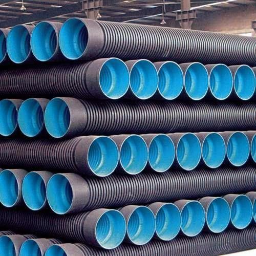 海南藏族自治州注浆管注浆管发挥价值的策略与方案