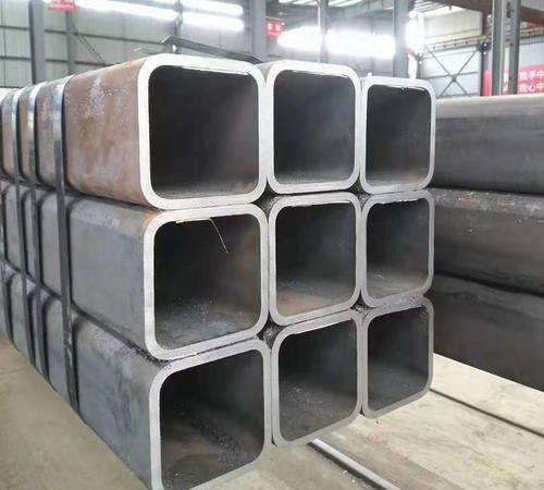 瀘州q235b方管車間的現場管理方法