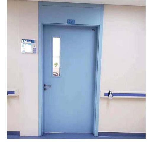定安县辐射防护新常态压力下或转变为推动企业转型升级