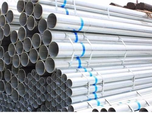 景洪市镀铝锌原色板环保再升级 价格不断被推高