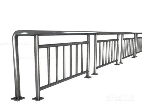 杭州市防撞柔性护栏冰点特价新报价