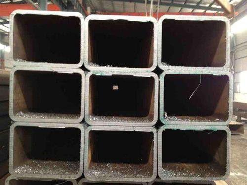 铜仁玉屏侗族自治县Q355B方管按品类可以分为哪些