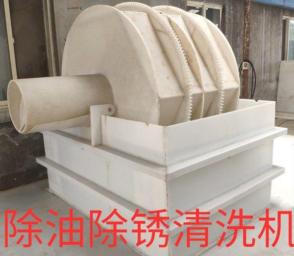 惠安县电镀滚镀机终端的需求无任何起色资金仍是市场低迷