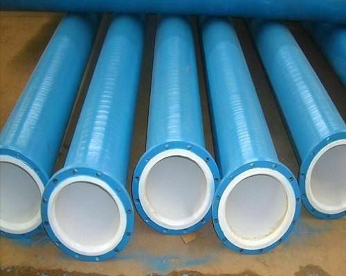 阿里地区改则县大口径螺旋钢管十月或上行乏力回调可期