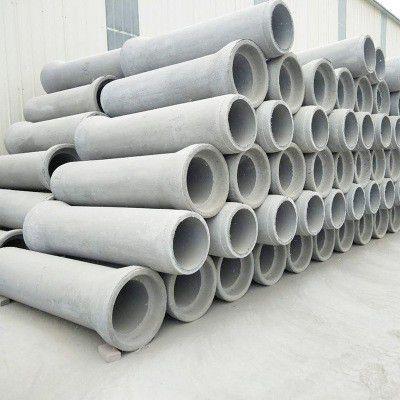 三河市钢筋混凝土检查井预应力是如何产生的
