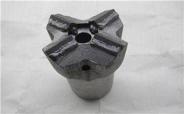 达州开江县多钻头钻孔机设备安装与施工方法