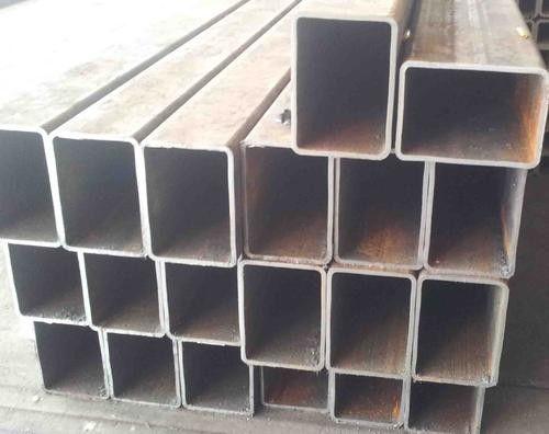 昭通巧家县q345b方管场涨幅在5080元吨