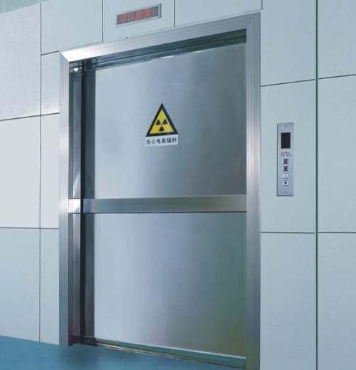 云浮防x射线防护门的载体波动属性