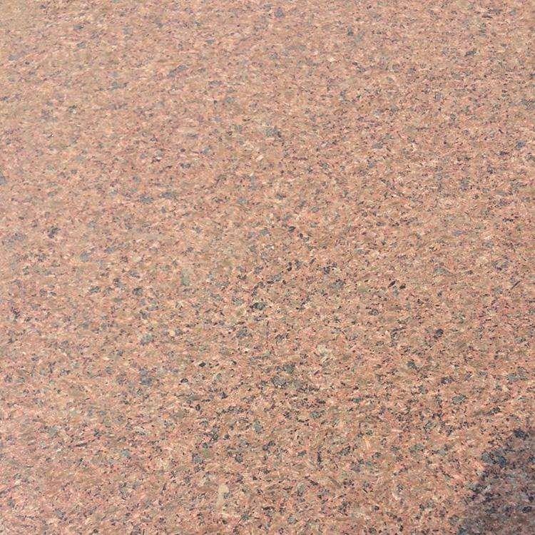 潮州太白青石材受到了很多厂商的钟爱