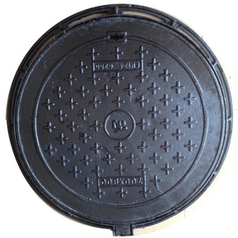 梅州丰顺县球墨铸铁给水管的生产流程分析