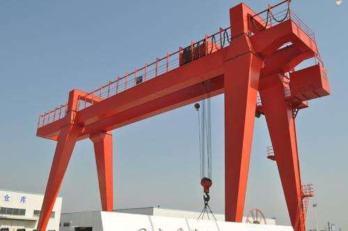 天津静海县破碎机市场报价平稳回升