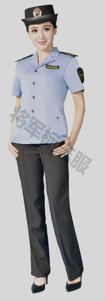 内江沐川县农业植检圆变矩的互余孔型设计方法