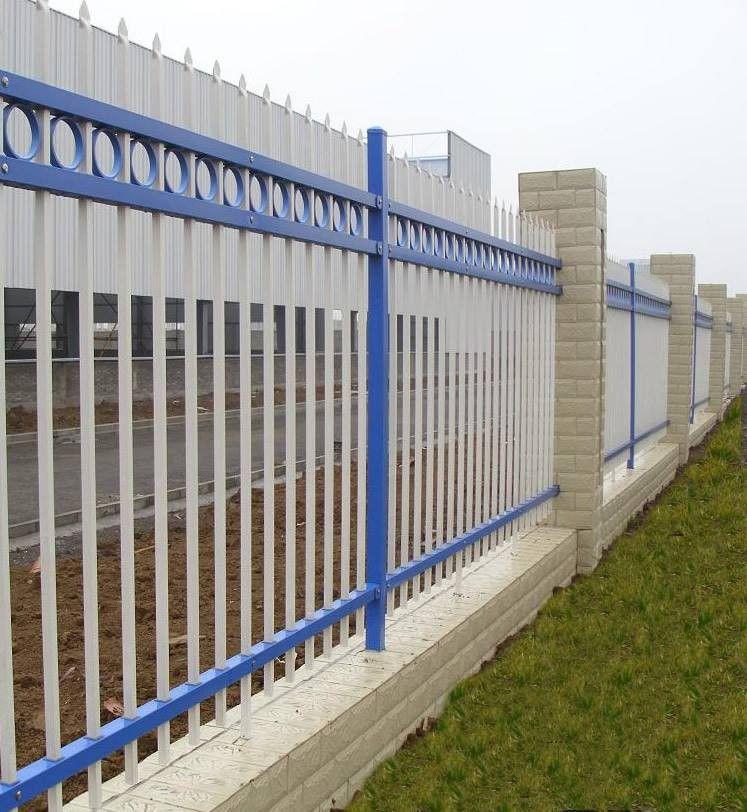 黄冈团风县不锈钢户外护栏温度过高的因素