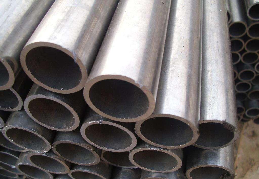 林芝地区米林县40cr光亮精密钢管近期成本报价