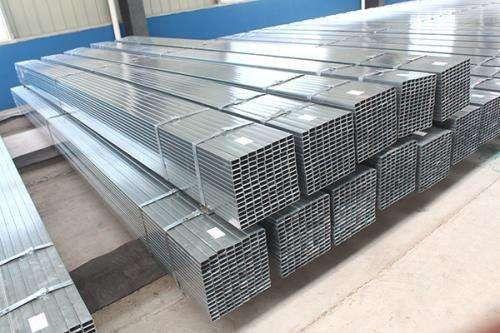 崇左龙州县精密合金无缝钢管品质检验报告
