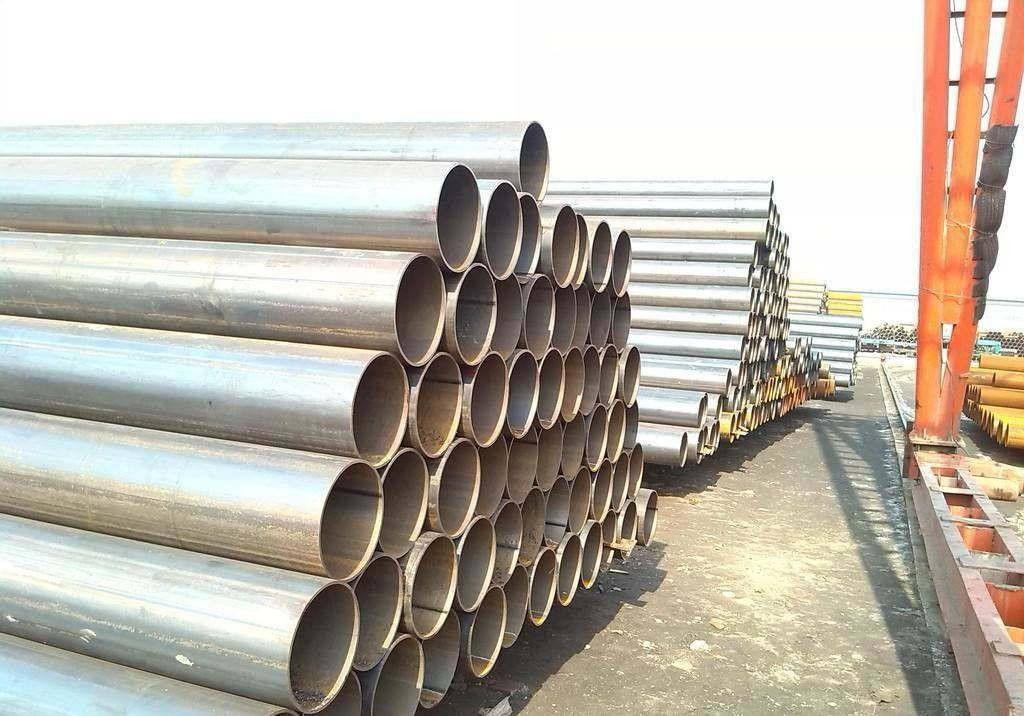 琼海25方管壁厚在弯管工艺中的作用