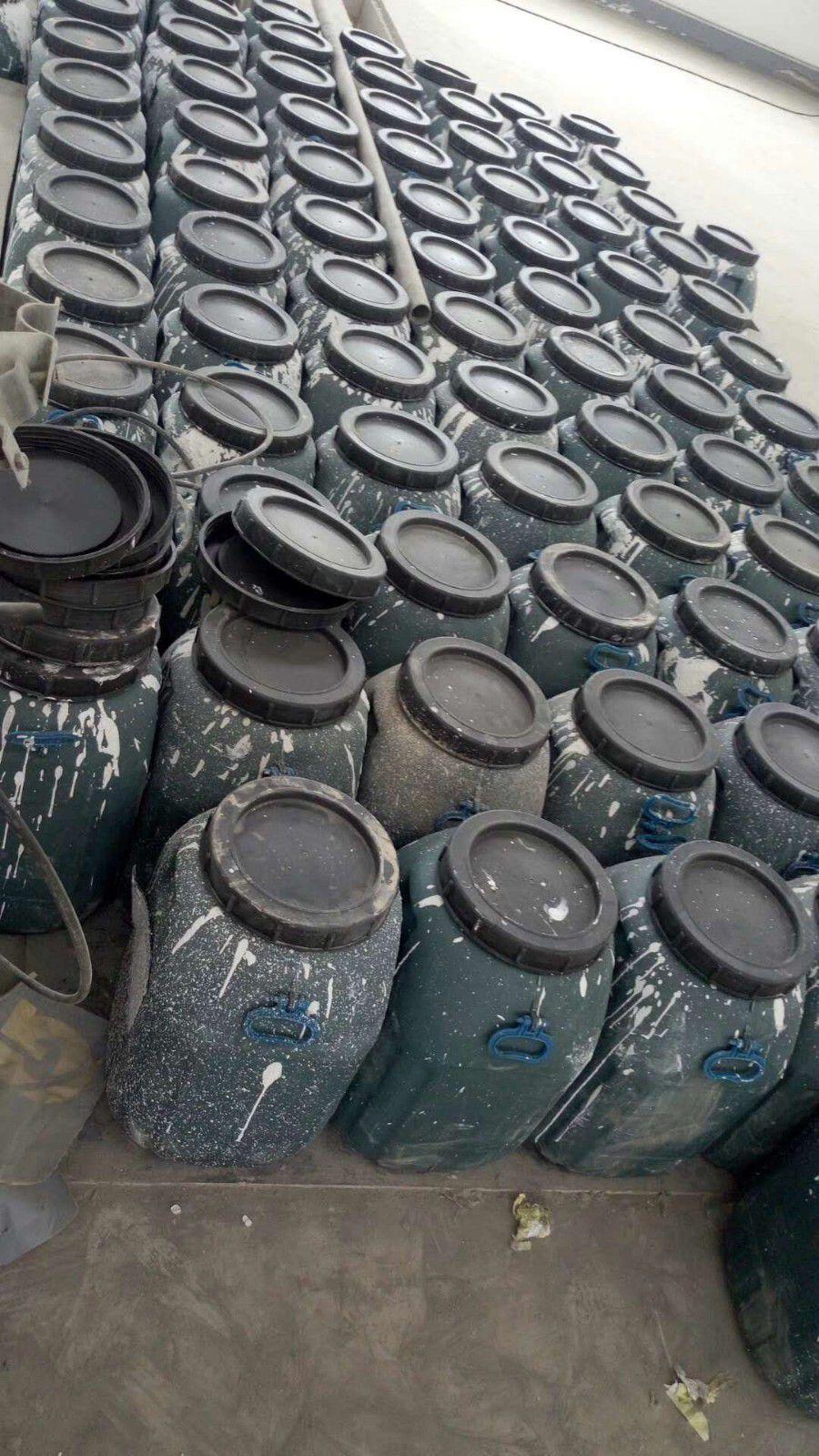 烟台芝罘区膨胀型防火涂料施工