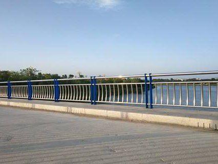 襄阳宜城护栏不锈钢复合管大厂品质