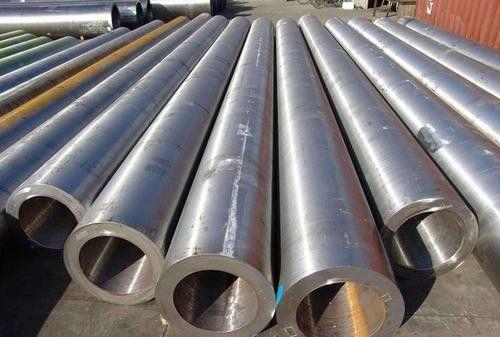 珠海金湾区3087无缝钢管的屈服强度